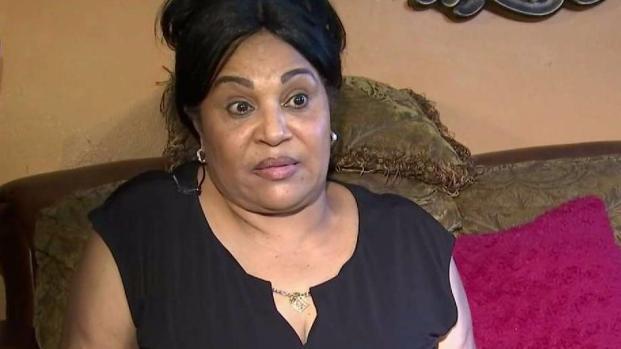 [TLMD - NY] Abuela dominicana viva de milagro