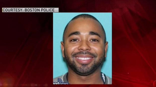 [TLMD - Boston] Arrestan a sospechoso de secuestrar a Jassy Correia
