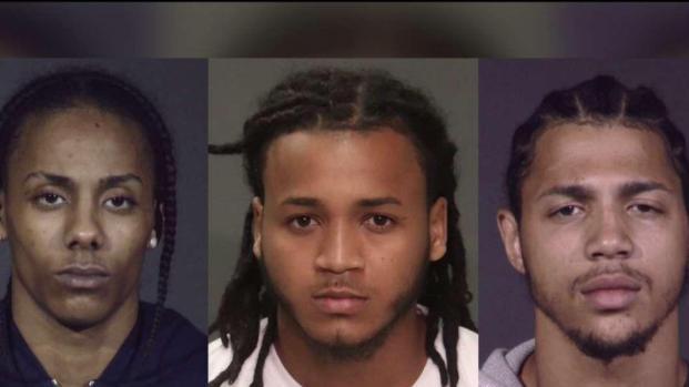 [TLMD - NY] Arrestos por asesinato de dominicano en Manhattan
