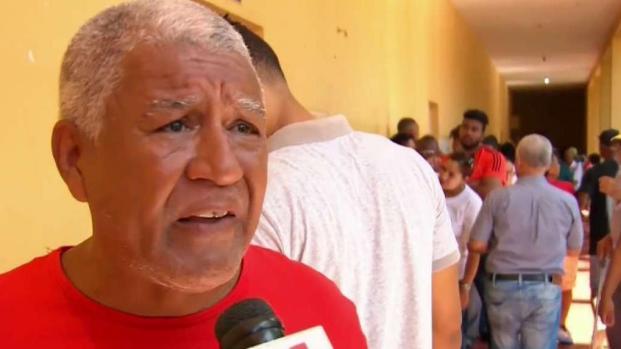 [TLMD - NY] Así va el proceso electoral en Dominicana
