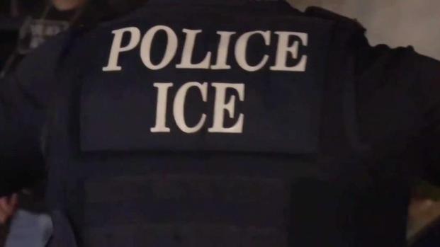 [TLMD - Boston] Autoridades reaccionan a bloqueo de arrestar inmigrantes en Massachusetts