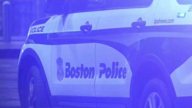 [TLMD - Boston] Boston sumergido en ola de violencia