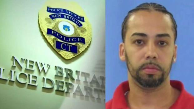 [TLMD - Boston] Buscan a sospechoso de asesinar a tiros madre hispana