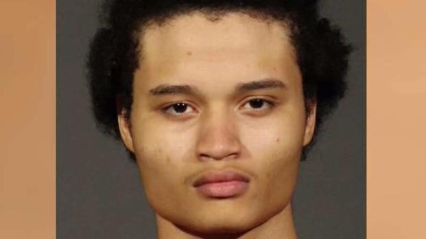 [TLMD - NY] Buscan a sospechoso en relación con caso Junior
