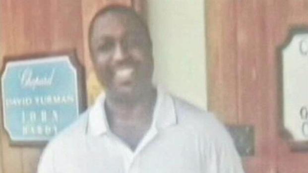 [TLMD - NY] Caso Eric Garner: NYPD anuncia proceso disciplinario