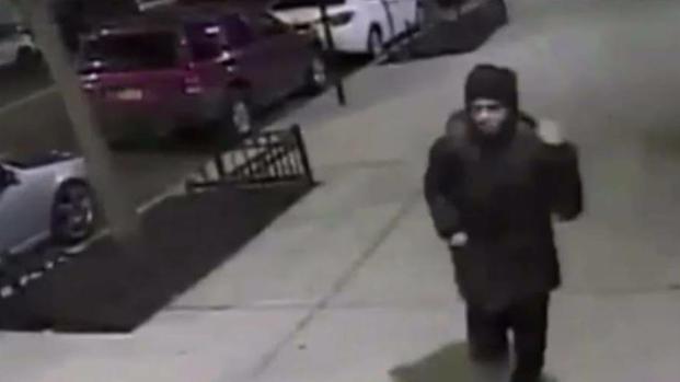 [TLMD - NY] Claman justicia para taxista baleado ocho veces en robo