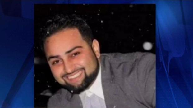 [TLMD - Boston] Conductor de Uber de NY acusado de raptar a un cliente