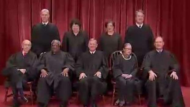 [TLMD - LV] Corte Suprema no opina sobre ley de aborto en Indiana
