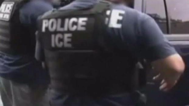 [TLMD - NY] Decenas de arrestos durante operativo de ICE