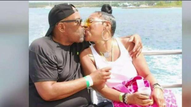 Dominicana: mueren tres turistas en misma cadena de hoteles