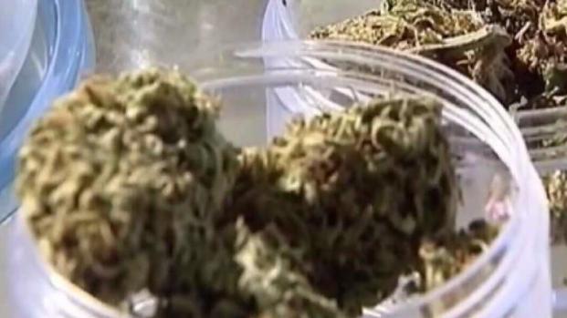 [TLMD - LV] La venta legal de la marihuana recreacional iniciará en Nevada