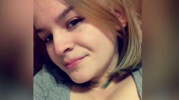 Encuentra cadáver casi decapitado de una mujer