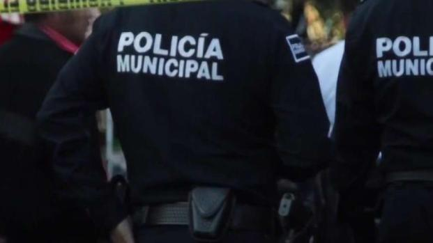 [TLMD - SD] Estudio: Tijuana es la ciudad más violenta