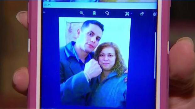 [TLMD - Boston] Ex novia de hispano acusado de secuestro en Boston rompe el silencio
