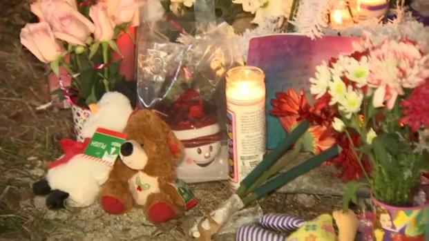 [TLMD - Boston] Familia salvadoreña de luto tras tragedia en Revere
