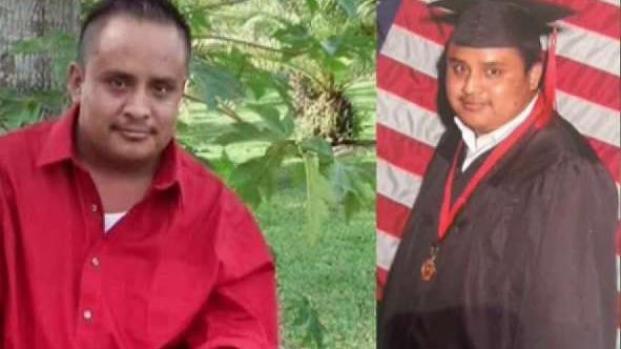 ICE arresta a joven con síndrome de Down