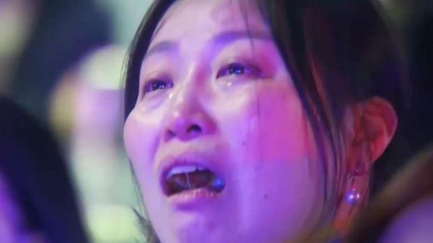 [TLMD - NY] Infierno deja dolor y lágrimas en Fort Lee