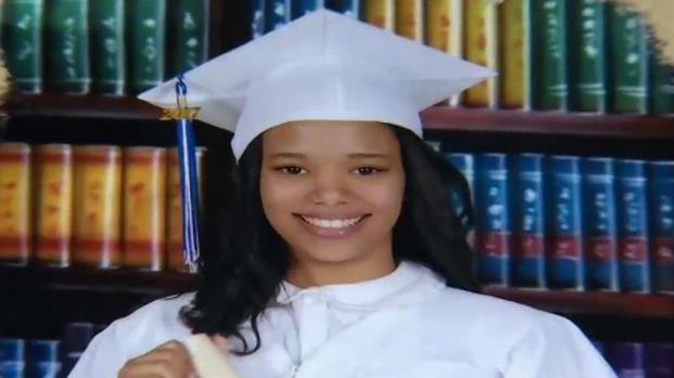 [TLMD - NY] Joven dominicana desaparecida en Nueva York