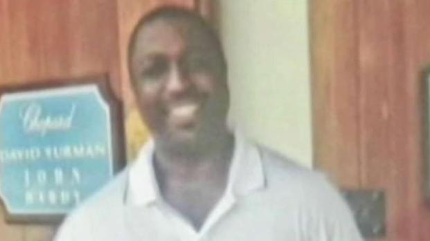 [TLMD - NY] Juicio por muerte de Eric Garner