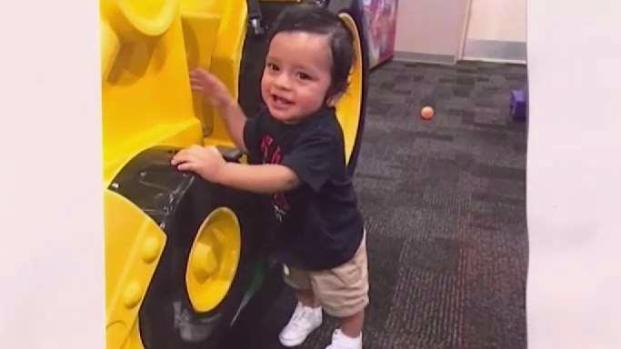 [TLMD - NY] Madre de menor atropellado pide justicia