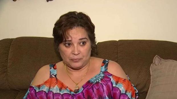 [TLMD - NY] Madre defiende a su hija de acusaciones de la fiscalía de Westchester