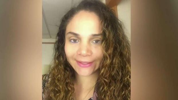 [TLMD - NY] Madre ecuatoriana muere en vacaciones en México