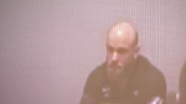 [TLMD - SD] Mikhail Schmidt confiesa en video asesinato