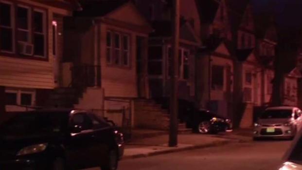 [TLMD - NY] Mujer baleada a muerte frente a su sobrino en NJ