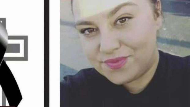 [TLMD - SD] Mujer muere en San Diego tras agresión en Tijuana