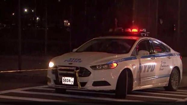 [TLMD - NY] Taxista recibe ocho disparos por robo de $23 dólares
