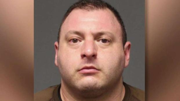 [TLMD - NY] Oficial del NYPD acusado de pornografía infantil