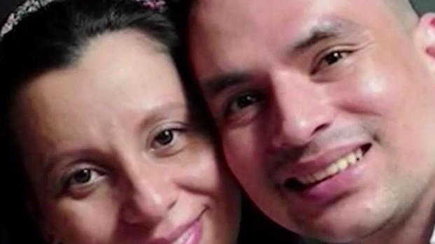 [TLMD - NY] Pablo Villavicencio obtiene vía libre para Green Card