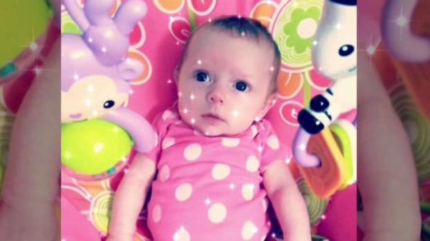 [TLMD - Dallas] Fort Worth: Padres aseguran que bebé murió a manos de niñera