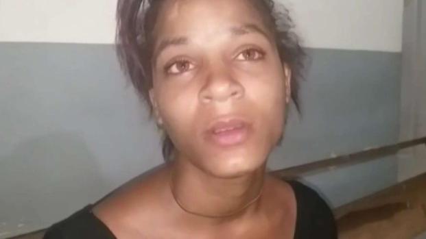 [TLMD - NY] Policía: asfixia a su bebé mientras tenía relaciones