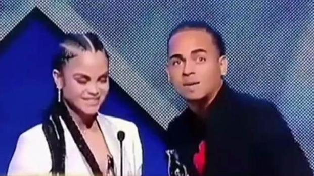 [TLMD - NY] Premios Soberano brillan en la República Dominicana