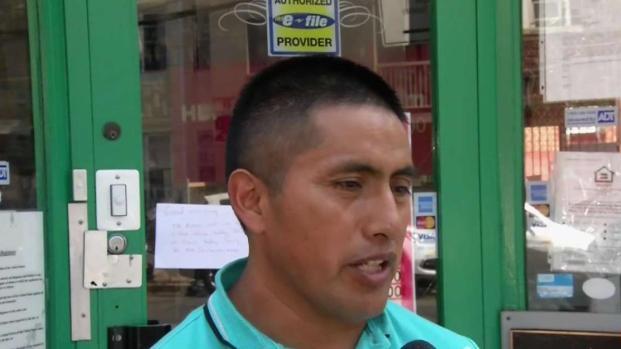 [TLMD - NY] Presunta estafa a decenas de inmigrantes en El Bronx