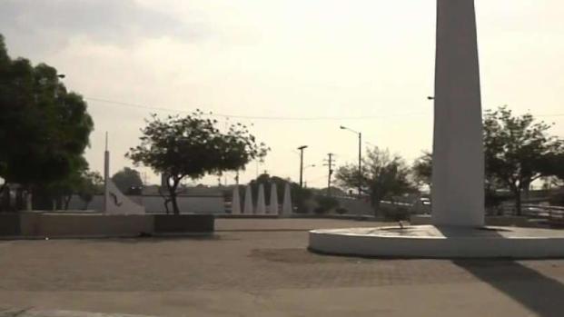 [TLMD - SD] Proponen refugio para migrantes en Plaza Constitución