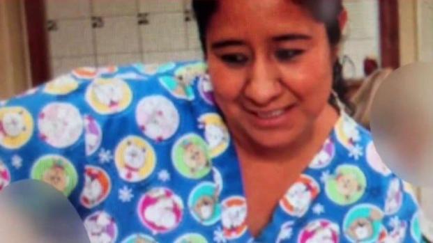 [TLMD - SD] Recuerdan a madre hispana que murió en trágico accidente