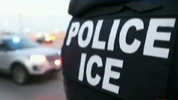 [TLMD - Boston] Sigue temor en la región por redadas migratorias