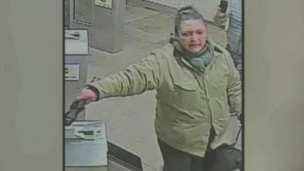 [TLMD - NY] NYPD busca a sospechosa de ataque antihispano