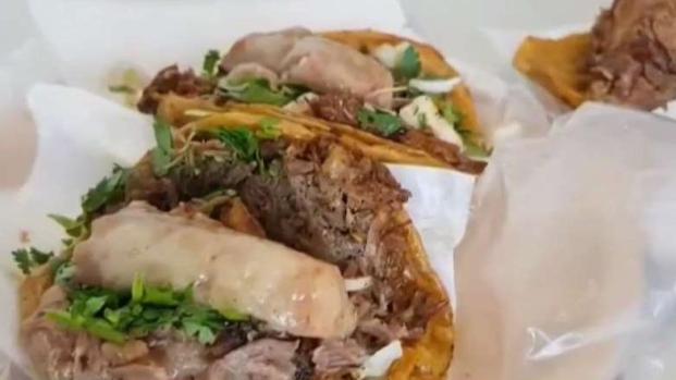 [TLMD - SD] Tacos de Tijuana con Jousin Palafox