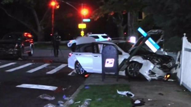 [TLMD - NY] Tragedia tiñe las calles de Brooklyn tras mortal accidente