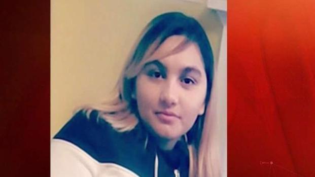 Exclusiva: Habla madre de joven asesinada en Riverdale