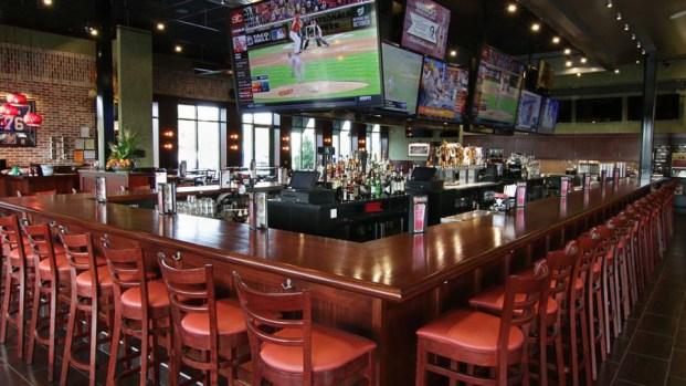Los mejores bares de Boston para ver la Serie Mundial