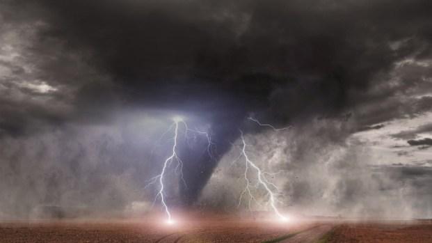[TLMD - LV] Cómo prepararse para un desastre natural