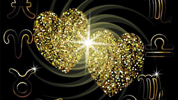 Tu horóscopo del amor: viernes 20 de abril de 2018