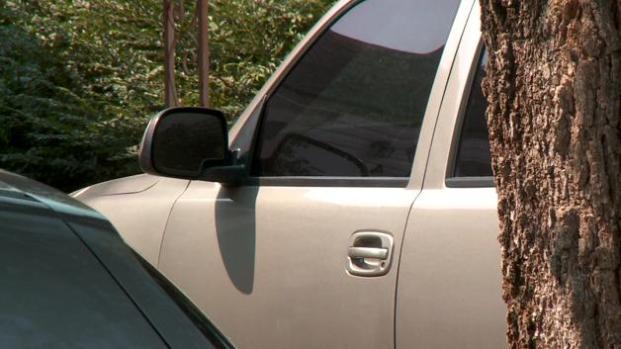 Oklahoma: Niña de seis meses muere sofocada en auto