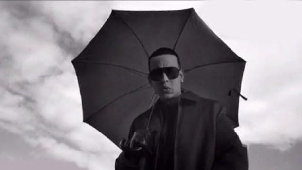 Video: Daddy Yankee, el lado oscuro de la fama