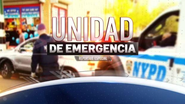 [TLMD - NY] Especial: Así opera la Unidad de Emergencia del NYPD