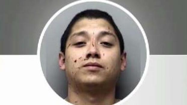 [TLMD - Dallas] Condado Wise: Padre sale bajo fianza tras caso de abuso